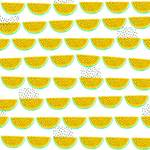 Melonaze