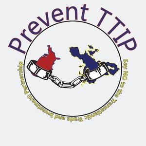Prevent TTIP
