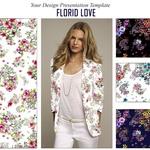 Florid Love