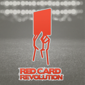 Red Card Revolution