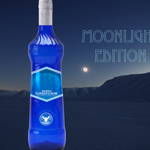 Moonlight edition