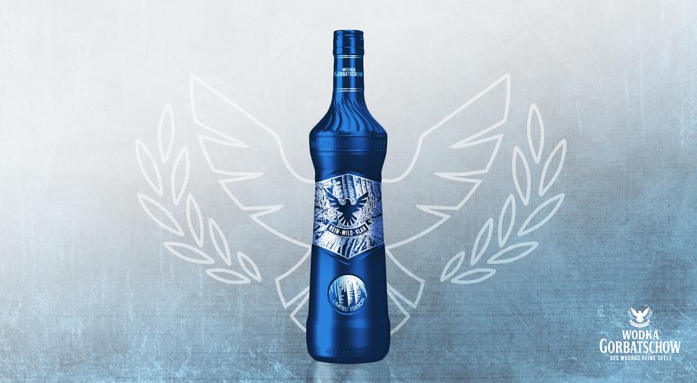Wodka 1 mockup 3g3 bigger