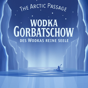 The Arctic Passage