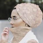 Surface Pattern Designs for Apparel/Abaya-Hijab Markets