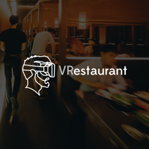 UPDATED - VRestaurant