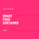 Smart Food Container