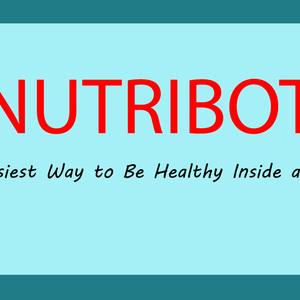 Nutribot