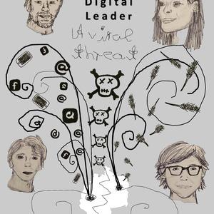 The Digital Leader - A Viral Threat