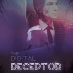 The Digital Receptor