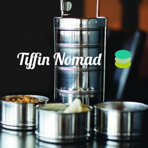 Tiffin Nomad