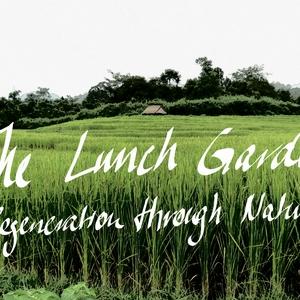 The Lunch Garden