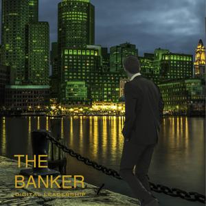 The Banker: Digital Leadership