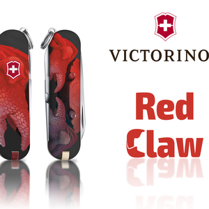 Red Claw