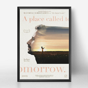 A Place Called Tomorrow
