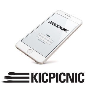 KICPICNIC