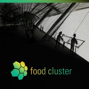 food cluster (UPDATE)