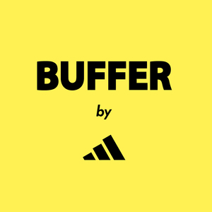 BUFFER Have A Nice Lunch