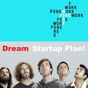 Dream Startup Plan