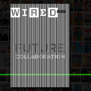 FUTURE : COLLABORATION