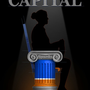 Capital  ⭐️ ⭐️  Update! ⭐️ ⭐️
