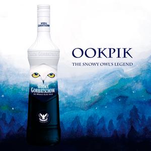 Ookpik