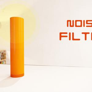 Noise filter