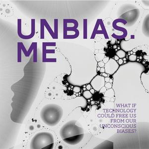 UNBIASE.ME