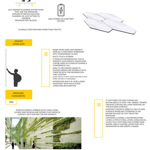 ACTIVE BUILDING | Km 0| The Office