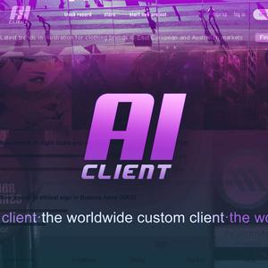 Ai Client