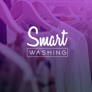 Smart Washing  -UPDATE-