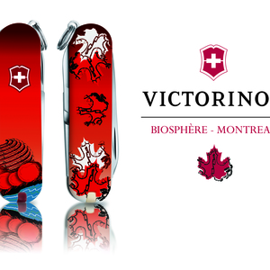 Biosphère - Montreal