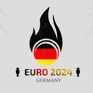 Euro2024 On Fire