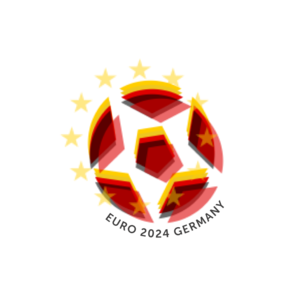 Unite EURO 2024