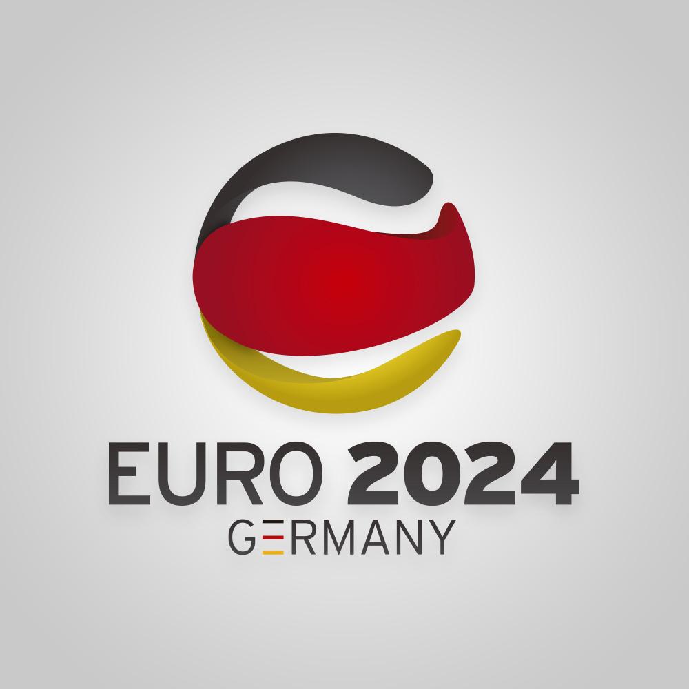 Jovoto Euro 2024 Teamgeist Fur Europa Aim Shoot