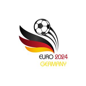 European Football Championship 2024 - Germany
