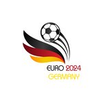 European Football Championship 2024 - Germany