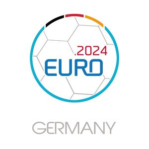 EURO GERMANY 2024 i2