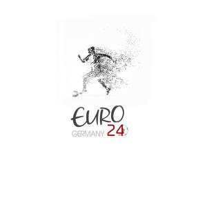 Euro2024 Germany