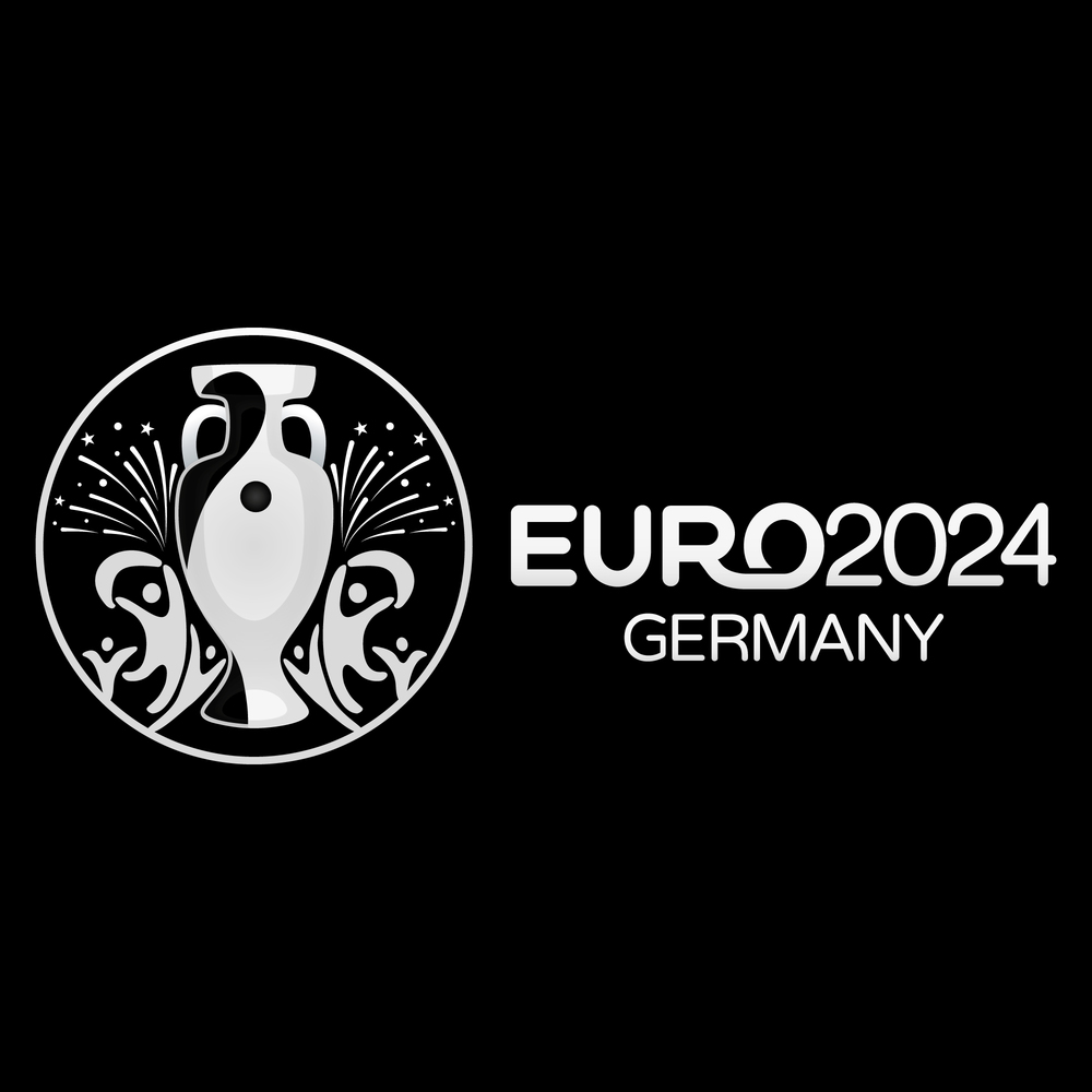 jovoto euro 2024 germany u0027s black eagle u0026 europe aim shoot