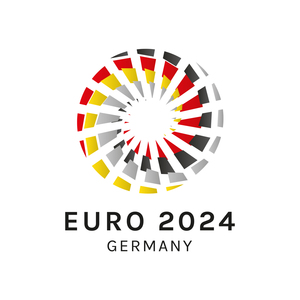Euro 2024- The Football Hub