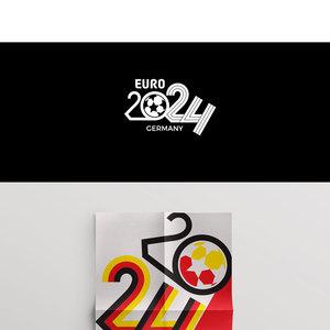 2024 Germany!