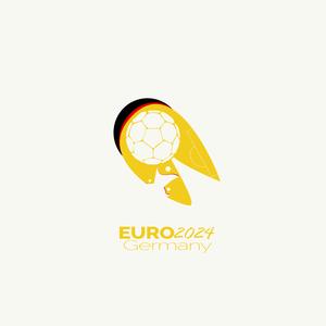 Euro germany logo