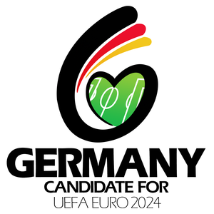 Germany Euro 2024 Bid