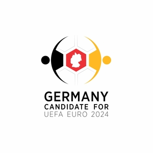 Together for EURO 2024