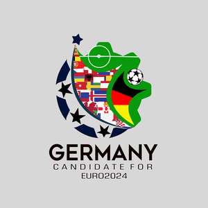 UEFA + GERMANY