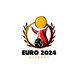 UEFA EURO 2024 GERMANY