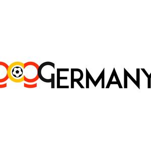 2024 Germany