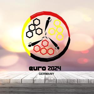 PLAY FOR PEACE UEFA EURO 2024
