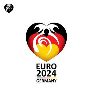EURO 2024
