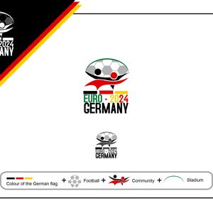 EURO_2024 : GERMANY